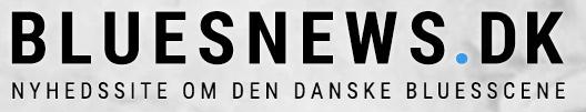 Bluesnews.dk (Denmark)