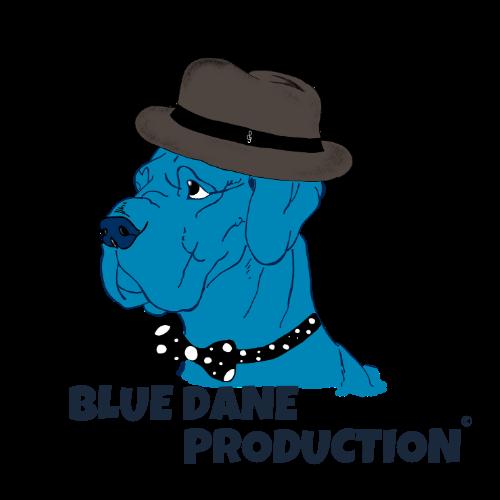 Blue Dane Production