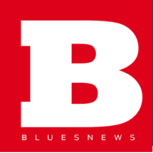 Bluesnews.no (Norway)