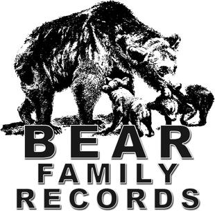 Bear Records